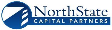 North State Capital Partners
